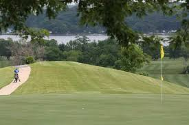 Olathea Golf Course