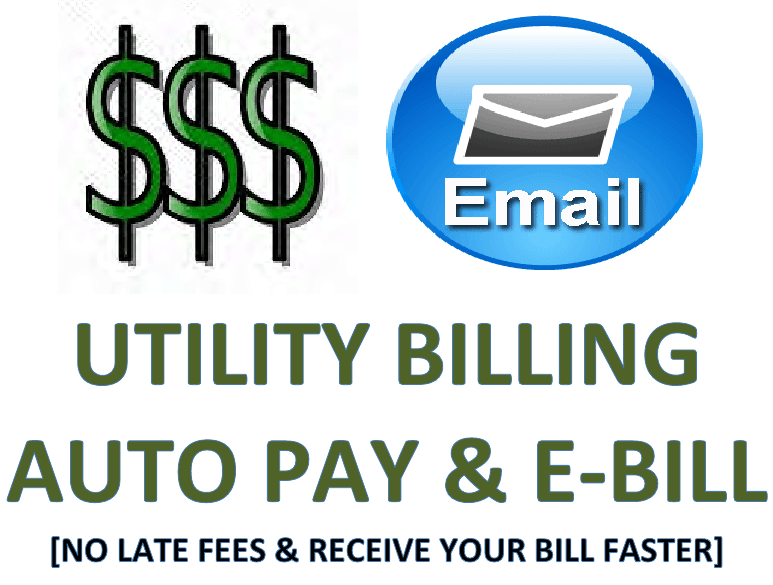 SIGN UP TODAY ACH E-BILLS WEBSITE (2)