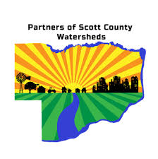 Partners of Scott County Watersheds Opens in new window
