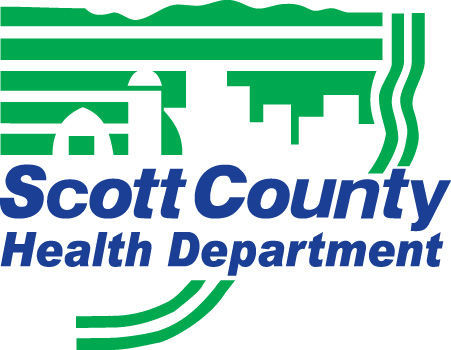 Scott County Health Department