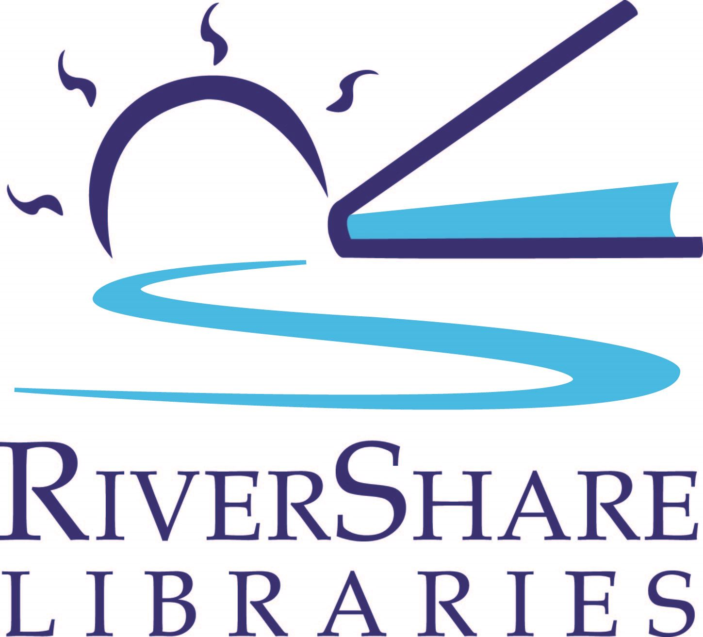 RiverShare Logo